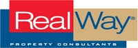 RealWay Property Consultants Redcliffe