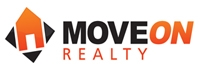Move on Realty