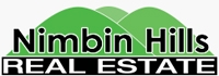 Nimbin Hills Real Estate