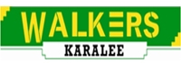 Walkers Real Estate - Karalee
