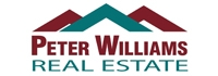 Peter Williams Real Estate