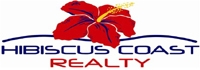 Hibiscus Coast Realty