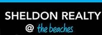 Sheldon Realty @ The Beaches