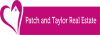 Patch & Taylor Real Estate