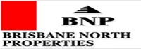 Brisbane North Properties
