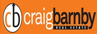 Craig Barnby Real Estate