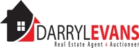 Darryl Evans Real Estate Agent & Auctioneer
