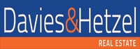 Davies & Hetzel Real Estate
