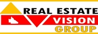Real Estate Vision Group