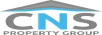 CNS Property Group