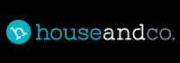 House & Co Realty