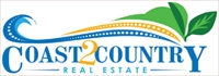 Coast2Country Real Estate