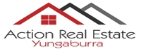Action Real Estate Yungaburra