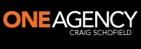 One Agency Craig Schofield
