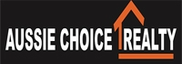 Aussie Choice Realty