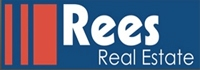Rees Real Estate