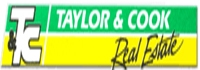 Taylor & Cook Real Estate