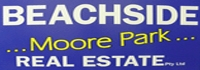 Beachside Moore Park Real Estate