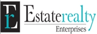Estaterealty Palerang