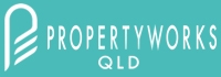 Propertyworks QLD