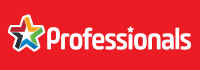 Professionals Jurien Bay