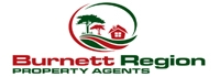Burnett Region Property Agents