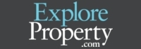 Explore Property - Townsville