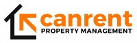 Canrent Property