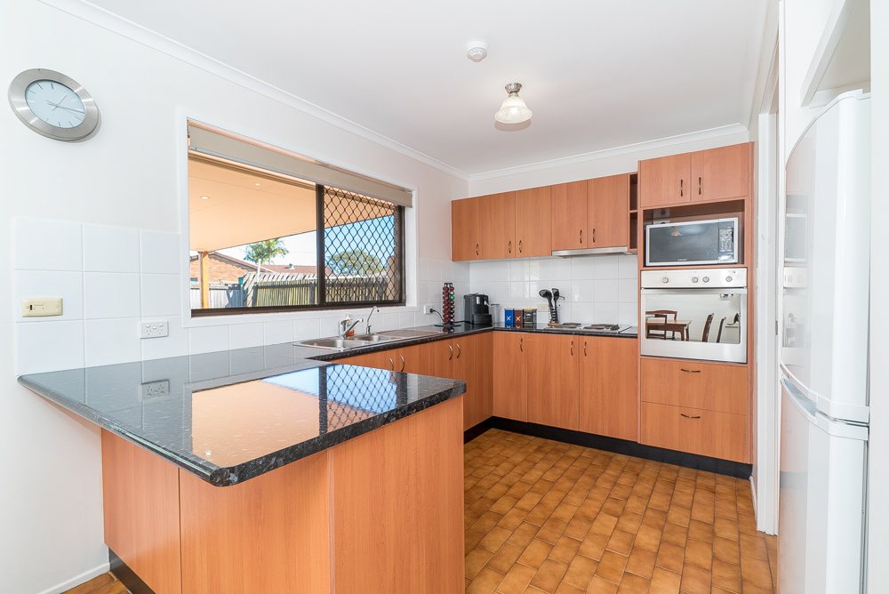 21 Ballina Street Kippa-ring, 4021 Sold 4 Bedroom House 150