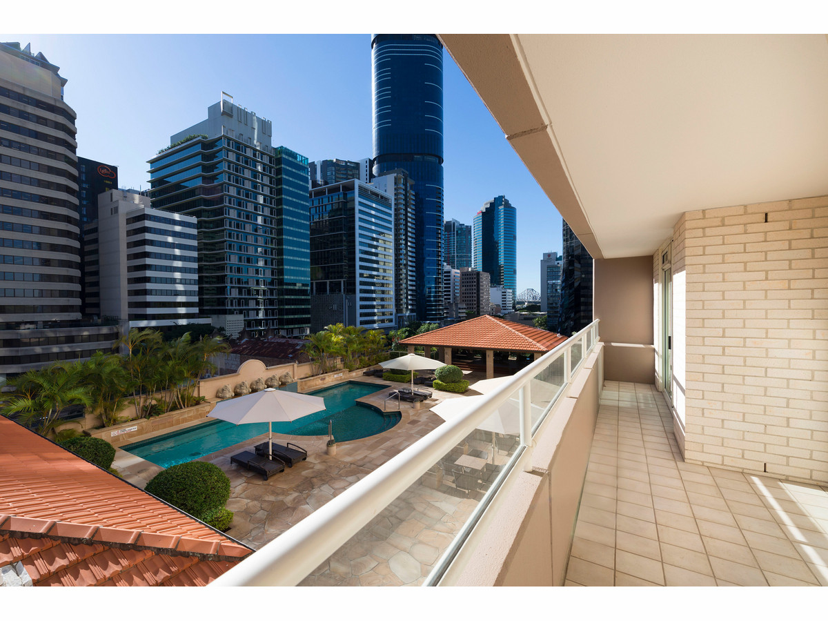 Queensland, Real Estate & Homes for Rent - meHOUSE