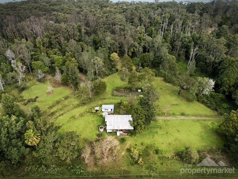 81 PEACH ORCHARD ROAD OURIMBAH 2258