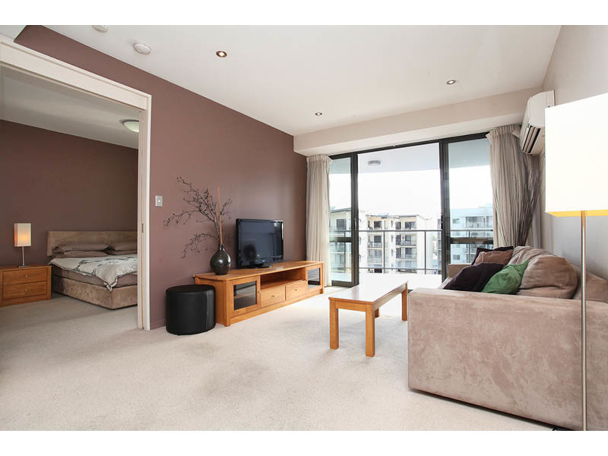 188 adelaide terrace east perth 6004 sold 1 bedroom for 188 adelaide terrace east perth