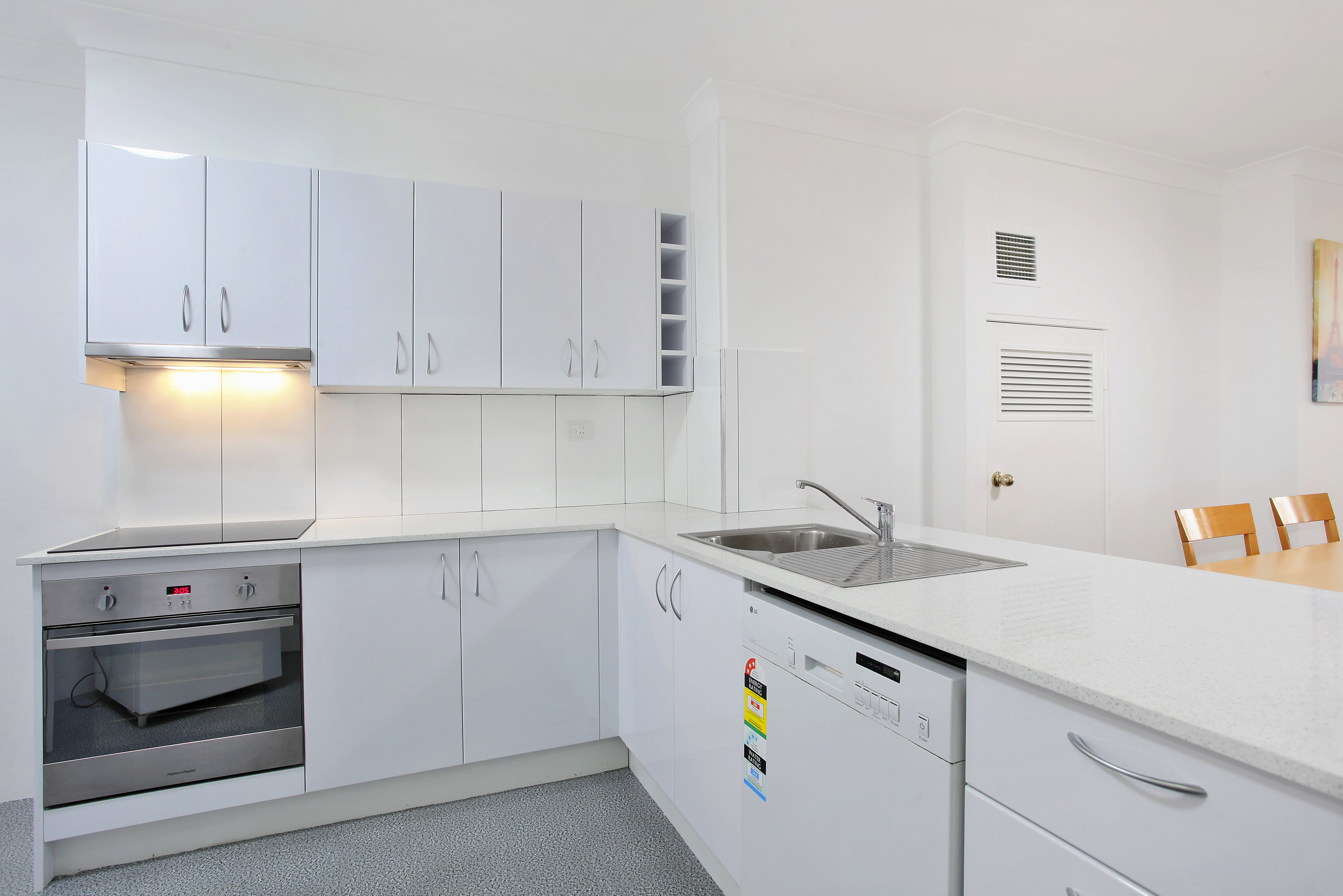 41 17 25 Wentworth Ave Sydney 2000 1 Bedroom Apartment For Sale 94559 Mehouse