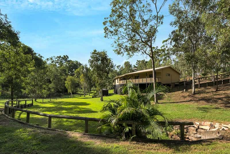 12 FORTITUDE ST, MOUNT CROSBY, 4306