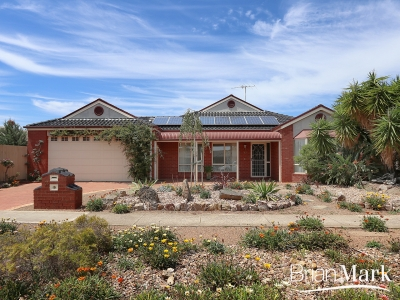 33 Westleigh Drive Werribee 3030 4 Bedroom House For Sale 133636 Mehouse