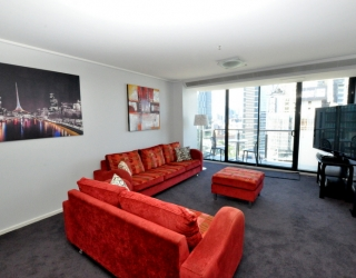 REF 081409/173 CITY ROAD, SOUTHBANK, 3006