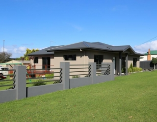 501 MENGHA ROAD, FOREST, 7330