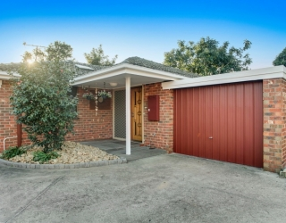 29 CRICKLEWOOD AVENUE, FRANKSTON, 3199