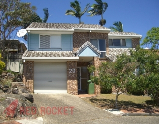 5 FURTHER STREET, ROCHEDALE SOUTH, 4123