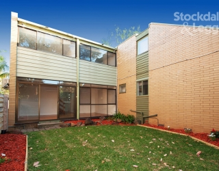 23/241 CANTERBURY ROAD, BAYSWATER NORTH, 3153